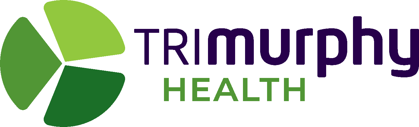 TriMurphy Health